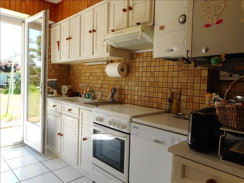 Vente maison / villa Basse indre 249900€ - Photo 3