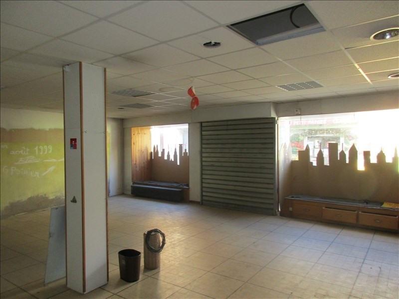 Vente immeuble Beaumont de lomagne 99000€ - Photo 3
