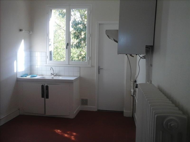 Vente maison / villa Le mans 190000€ - Photo 4
