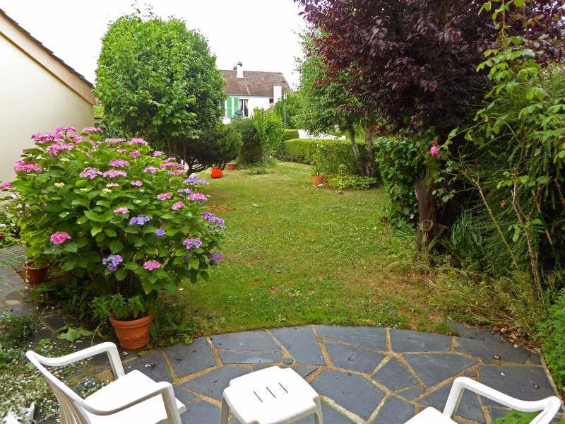 Vente maison / villa Maurepas 336 000€ - Photo 3