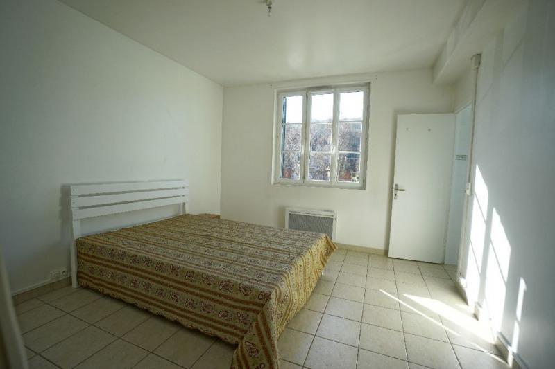 Vente immeuble Les andelys 526000€ - Photo 12