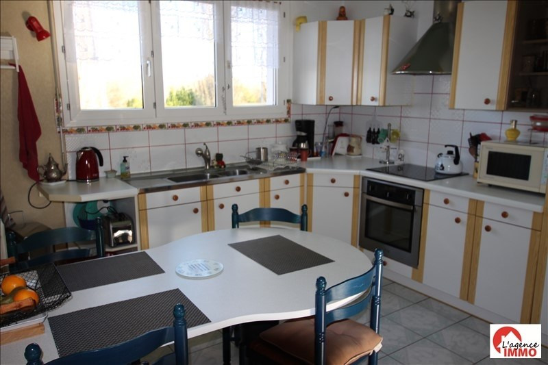 Vente maison / villa Bouguenais 291 500€ - Photo 4