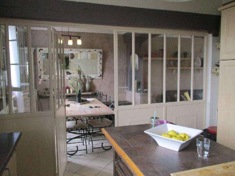Vente maison / villa Limeil brevannes 364000€ - Photo 6