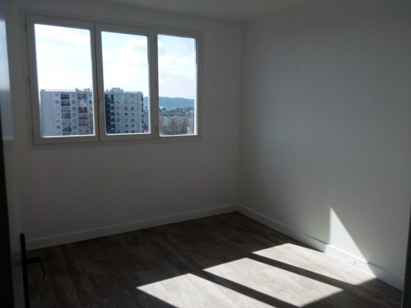 Rental apartment Eaubonne 795€ CC - Picture 4