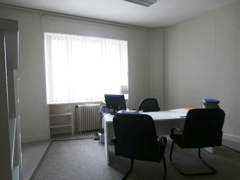 Vente bureau Secteur de mazamet 148000€ - Photo 3