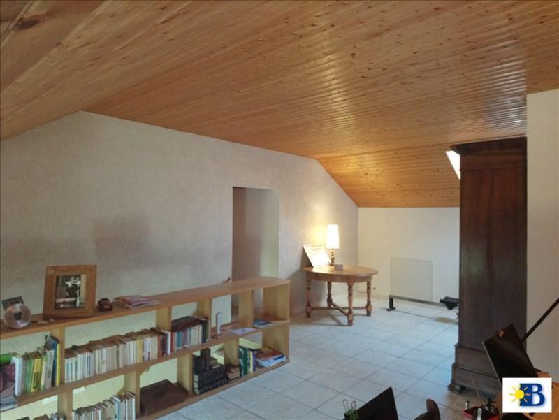 Vente maison / villa Colombiers 279575€ - Photo 5