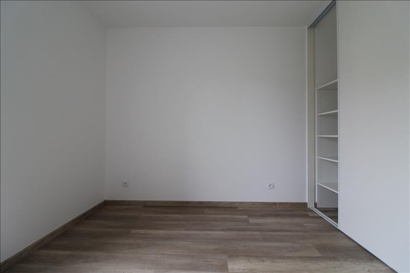 Alquiler  apartamento Coublevie 760€ CC - Fotografía 5