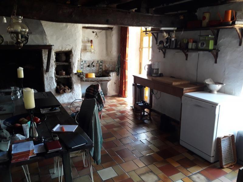 Vente maison / villa Courniou 175000€ - Photo 2