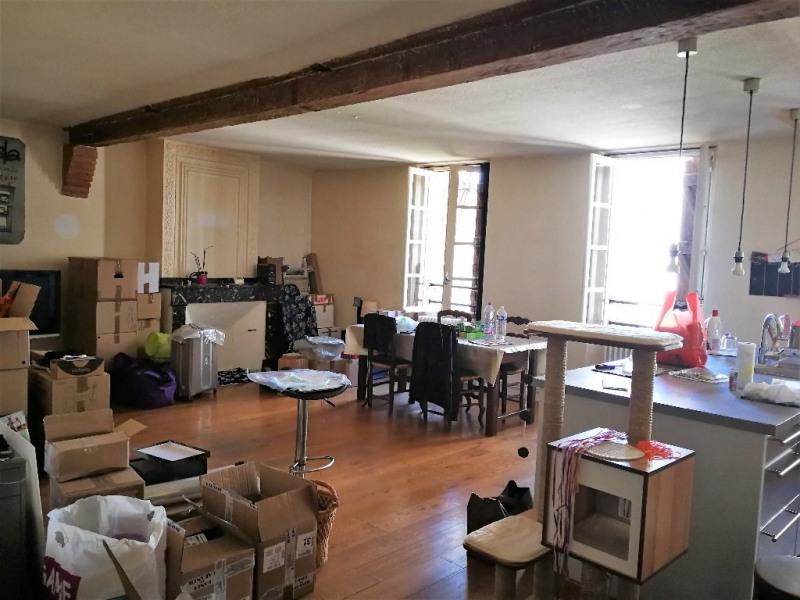 Location appartement Toulouse 1040€ CC - Photo 4