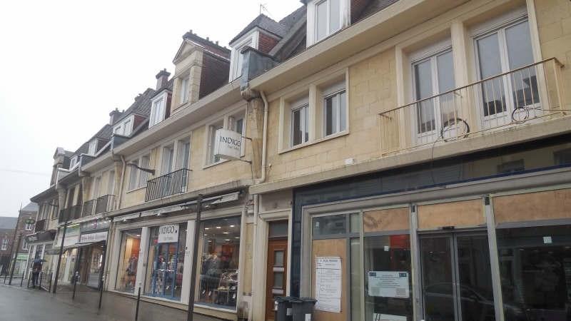 Location appartement Yvetot 496€ CC - Photo 4
