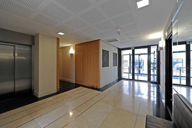 Vente de prestige appartement Saint-mandé 1750000€ - Photo 13