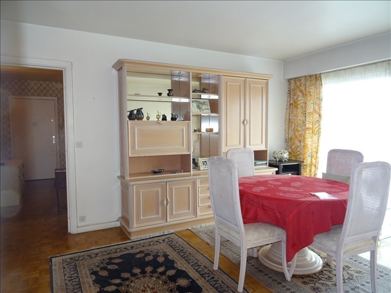Vente appartement Marly le roi 178 000€ - Photo 1