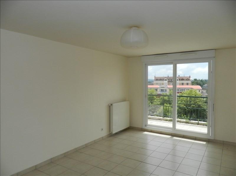 Alquiler  apartamento Roanne 595€ CC - Fotografía 6