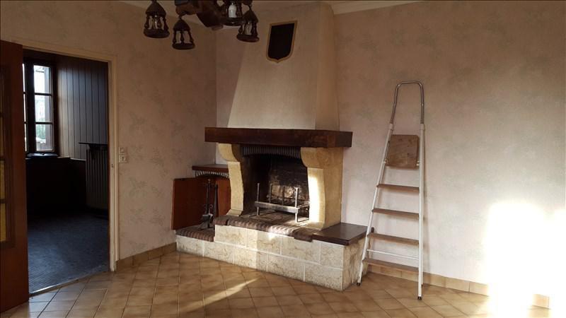 Vente maison / villa Vendôme 90900€ - Photo 3