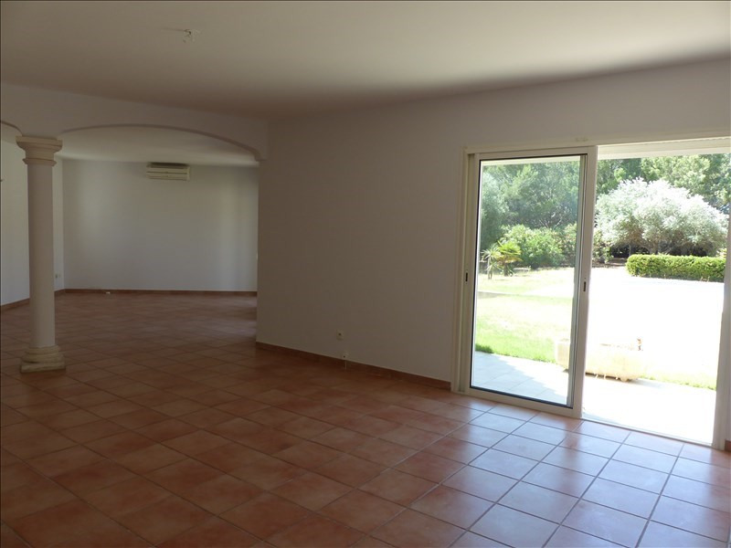 Vente maison / villa Beziers 449 000€ - Photo 4