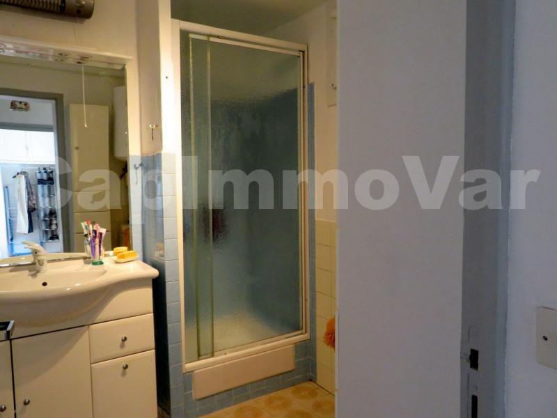 Sale house / villa Le castellet 300000€ - Picture 10