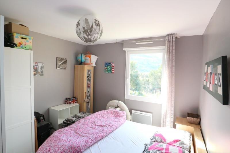 Продажa дом Roquebrune sur argens 365000€ - Фото 8