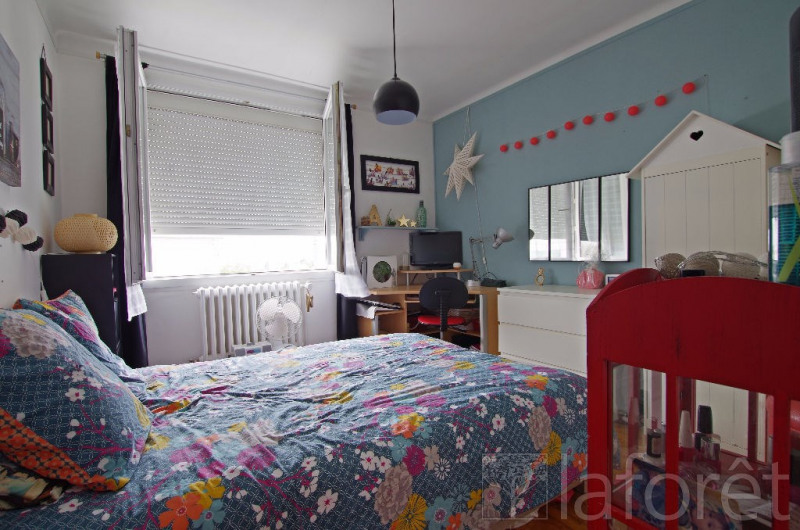 Investment property house / villa Cholet 135500€ - Picture 6