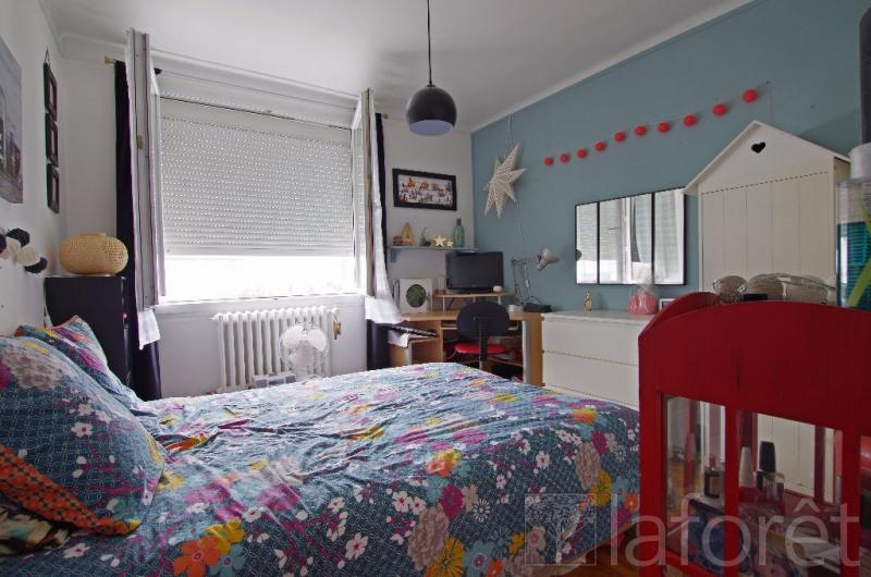 Produit d'investissement maison / villa Cholet 135500€ - Photo 6