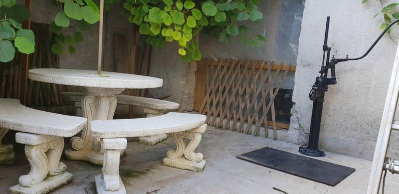 Vente maison / villa Serbonnes 111000€ - Photo 10