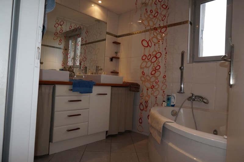 Verkoop  appartement Vienne 139000€ - Foto 6