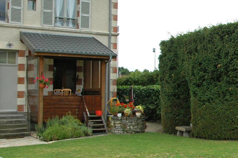 Vente maison / villa Bellerive sur allier 375000€ - Photo 1