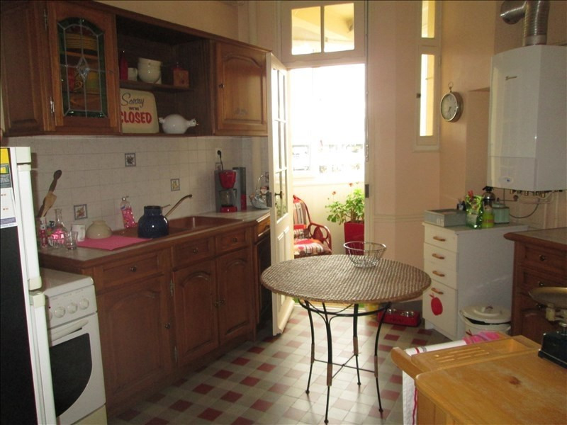Vente appartement St brieuc 106 700€ - Photo 3