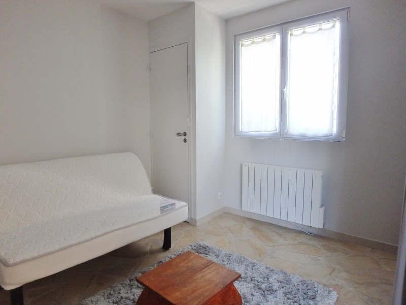 Vente maison / villa Nanterre 740000€ - Photo 10
