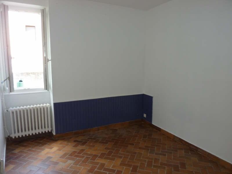 Affitto appartamento Moulins 430€ CC - Fotografia 5