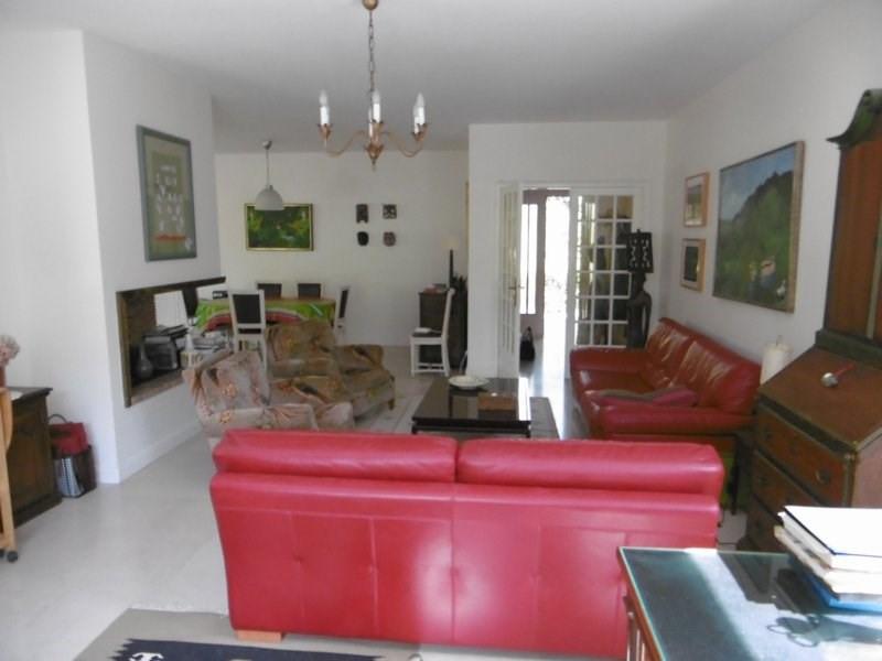 Deluxe sale house / villa Arcachon 798000€ - Picture 4