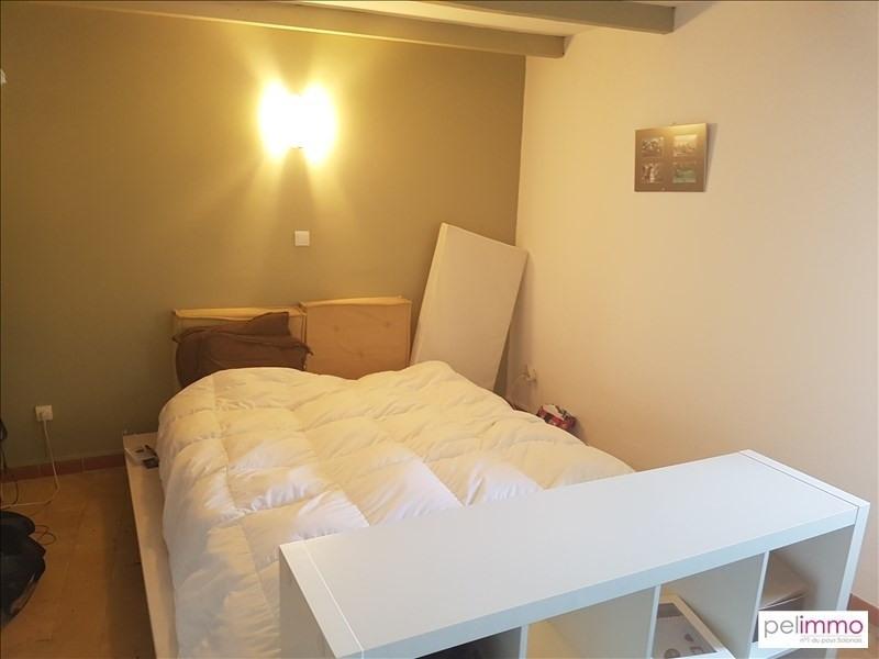 Vente maison / villa Eyguieres 263000€ - Photo 3
