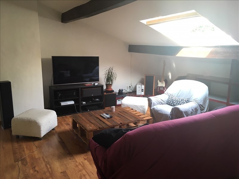 Alquiler  apartamento St pee sur nivelle 770€ CC - Fotografía 2