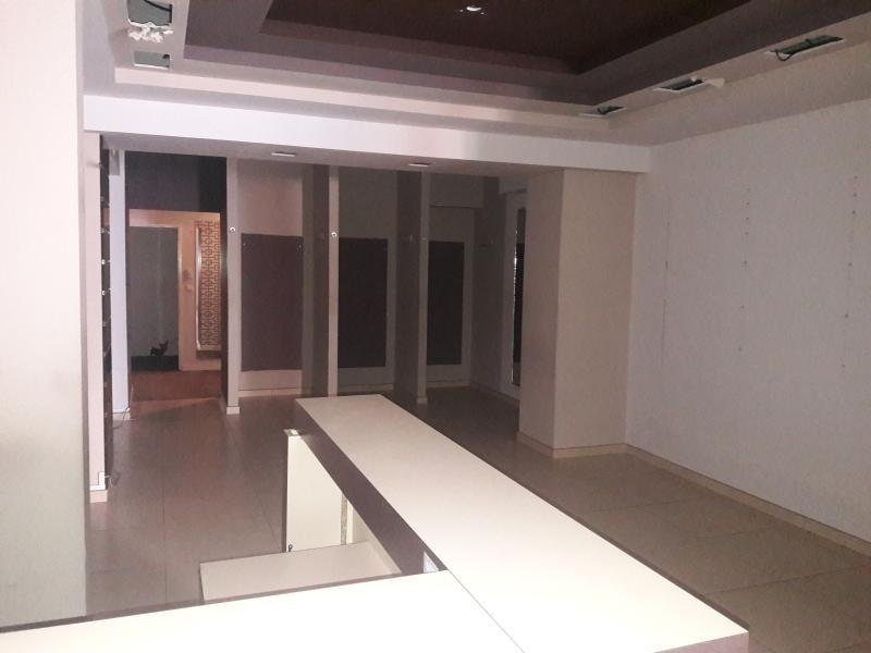 Rental empty room/storage St paul 4000€ HT/HC - Picture 4