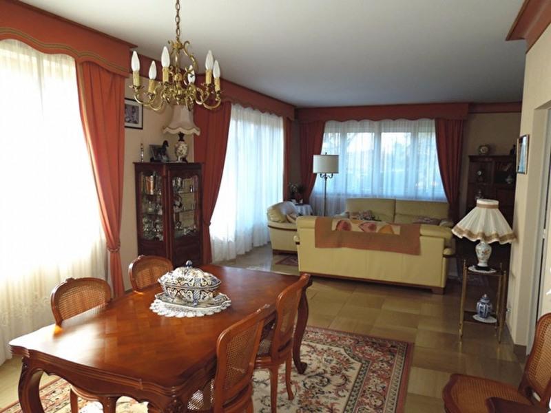 Sale house / villa Soustons 452500€ - Picture 3
