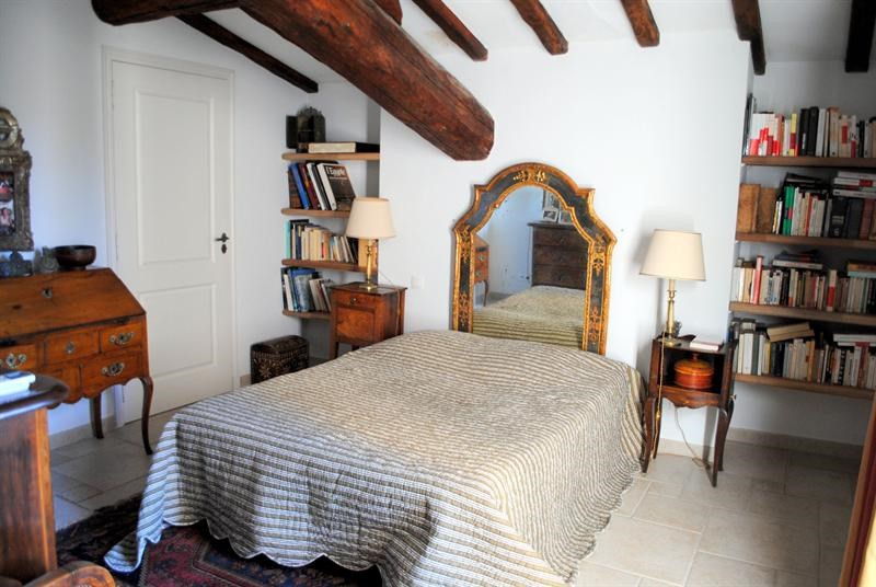 Vente de prestige maison / villa Montauroux 798000€ - Photo 43