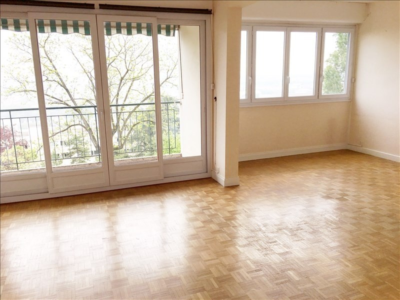 Vente appartement Ste foy les lyon 211 000€ - Photo 2