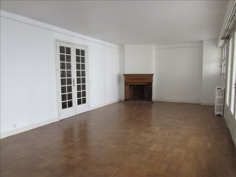 Vente appartement Beziers 172 000€ - Photo 1