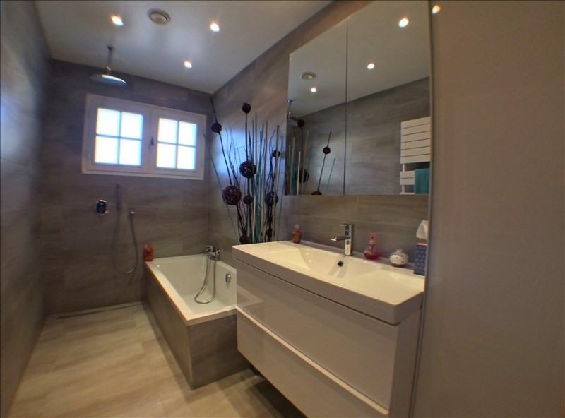 Vente de prestige maison / villa Vetraz monthoux 865000€ - Photo 8
