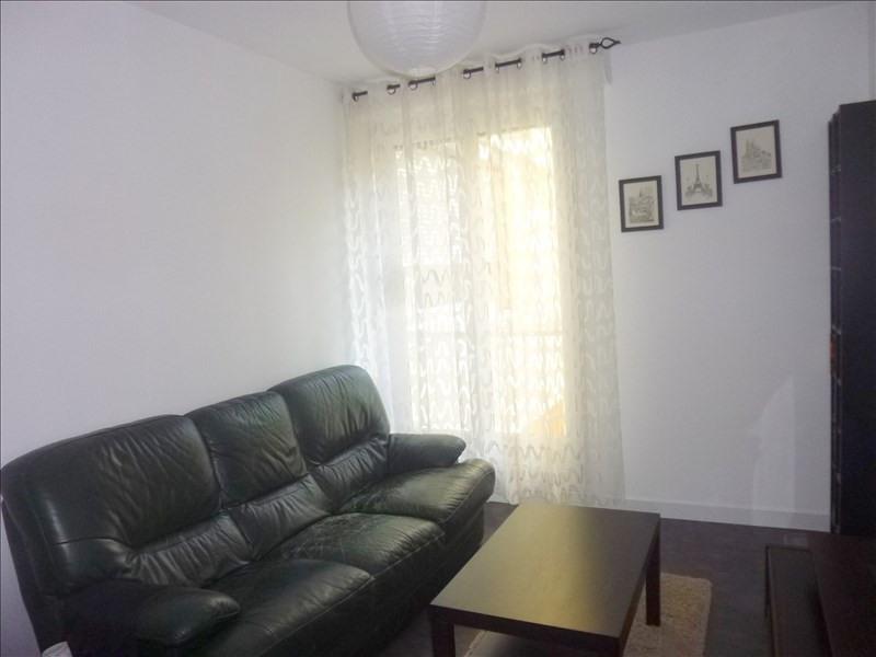 Vente appartement Pau 139000€ - Photo 3