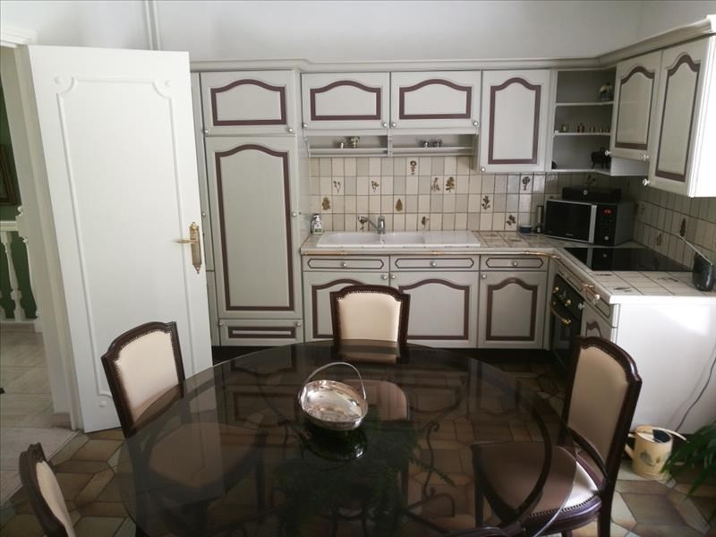 Sale house / villa Samois sur seine 650000€ - Picture 10