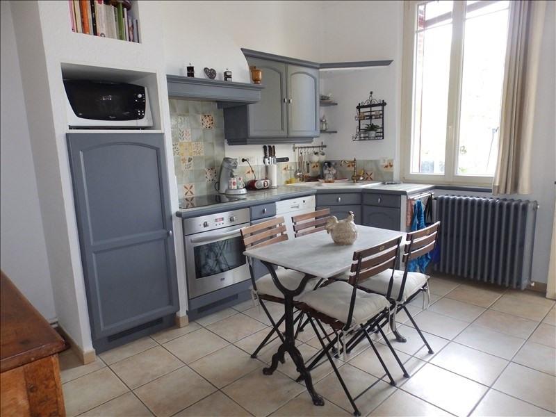 Vente maison / villa Yzeure 243000€ - Photo 3