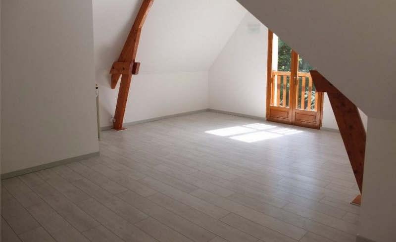 Deluxe sale house / villa Ermenonville 668000€ - Picture 6