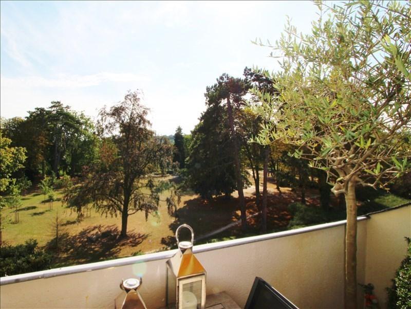 Vente appartement Croissy sur seine 575000€ - Photo 4