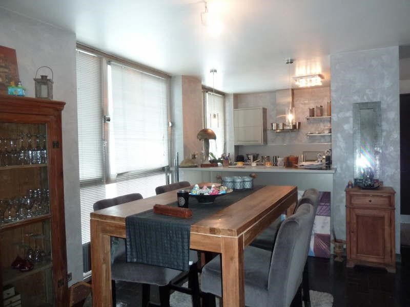 Sale apartment Chamonix mont blanc 535 000€ - Picture 3