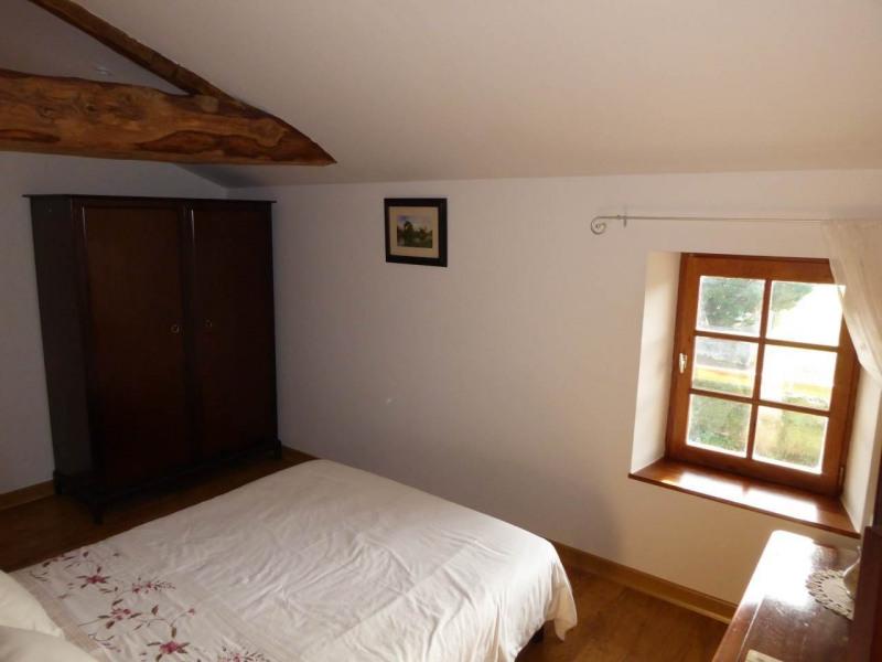 Vente maison / villa Burie 245575€ - Photo 24