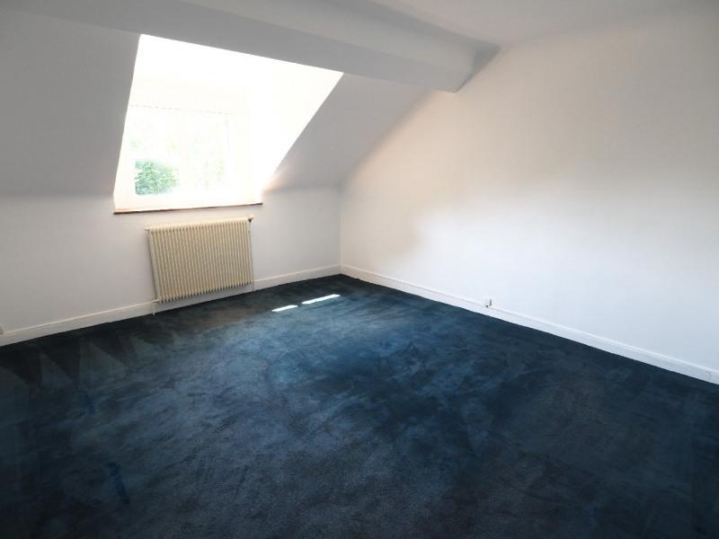 Sale house / villa Livry sur seine 264400€ - Picture 4
