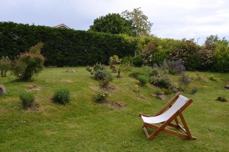 Vente maison / villa Champcevinel 339200€ - Photo 7