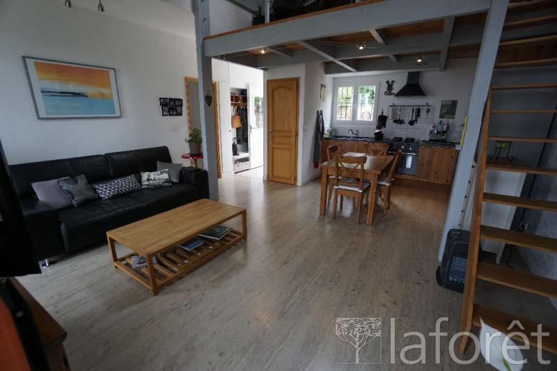 Vente appartement Beausoleil 479000€ - Photo 4