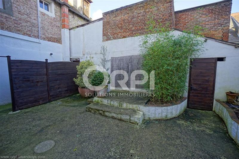 Sale house / villa Les andelys 308000€ - Picture 13