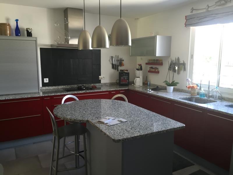 Immobile residenziali di prestigio casa St remy de provence 1155000€ - Fotografia 10